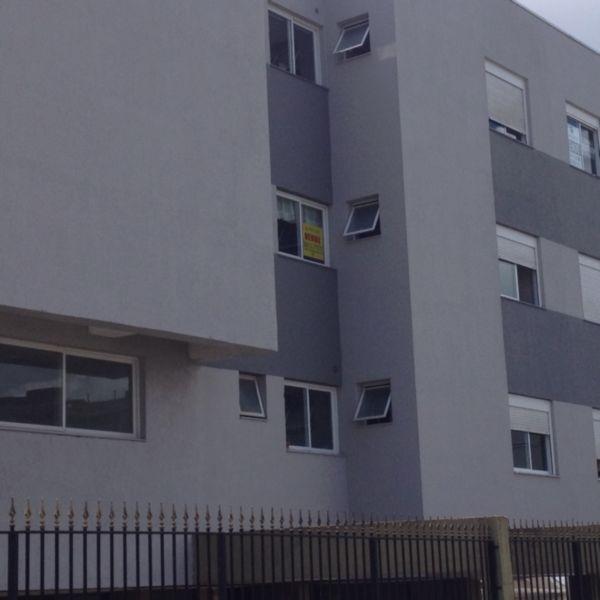 Apartamento em Caxias Do Sul   Residencial Quantum