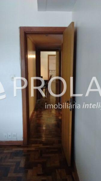Apartamento em Caxias Do Sul | Roberto