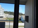Apartamento em Caxias Do Sul | Residencial Clair | Miniatura