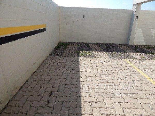 Apartamento em Caxias Do Sul | Residencial Clair