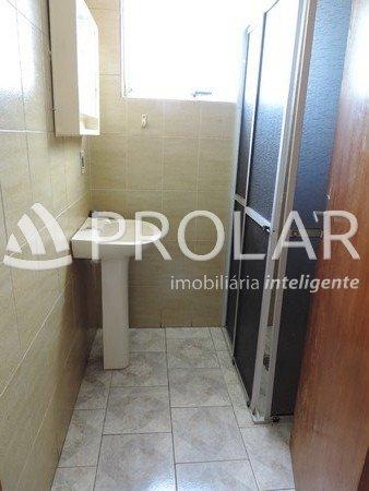 Apartamento em Caxias Do Sul | Waldecyr