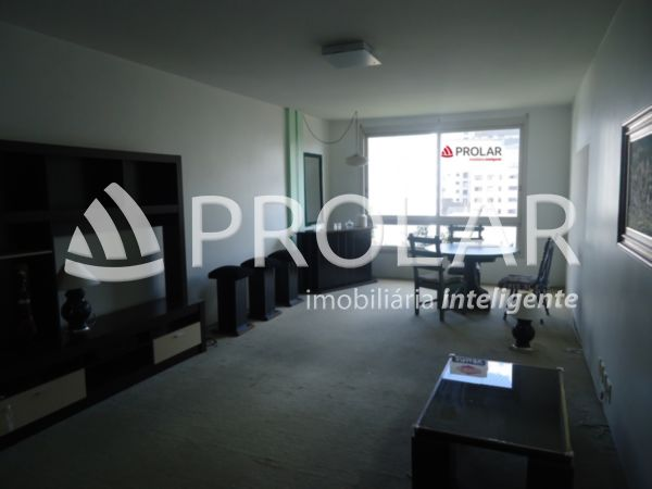 Apartamento em Caxias Do Sul | Residencial  Portinari