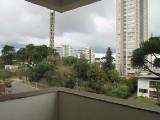 Apartamento em Caxias Do Sul | Residencial Bellagio | Miniatura