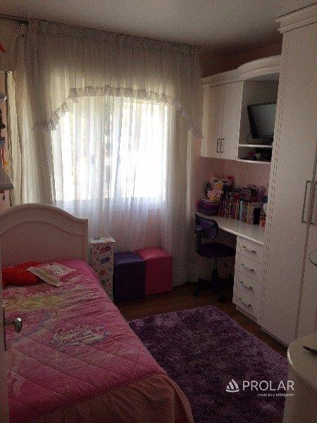 Apartamento em Caxias Do Sul | Ed. Cirilo