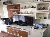 Apartamento em Caxias Do Sul | Ed. Cirilo | Miniatura