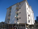 Apartamento em Caxias Do Sul   Residencial Alexandrini   Miniatura