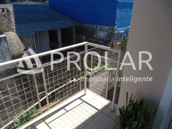 Apartamento em Caxias Do Sul   Residencial Alexandrini
