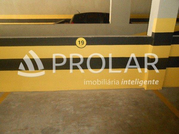 Sala Aérea em Caxias Do Sul | EDIFÍCIO ACCORD