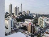 Apartamento em Caxias Do Sul   Century Home Office   Miniatura