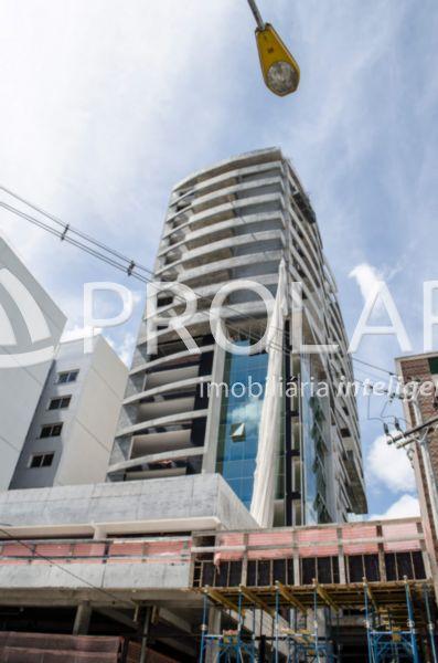 Apartamento em Caxias Do Sul   Century Home Office