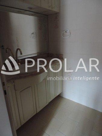 Apartamento em Caxias Do Sul   Monte Pellier
