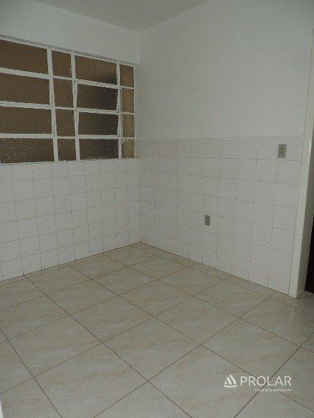 Apartamento em Caxias Do Sul | MUTUO SOCORRO