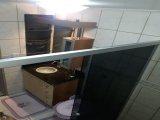 Apartamento em Caxias Do Sul | Condomínio  Edifício Venezia | Miniatura
