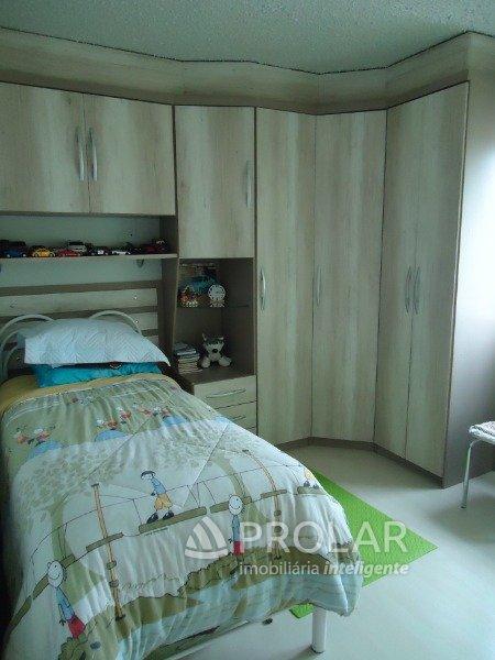 Apartamento em Caxias Do Sul | Condomínio  Edifício Venezia