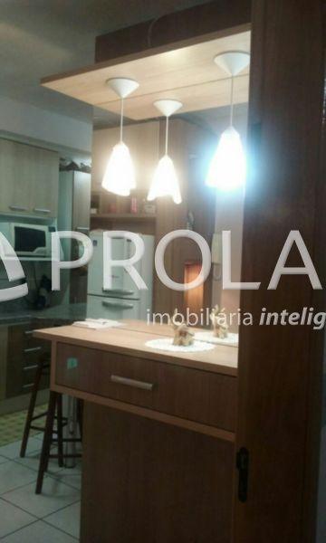 Apartamento em Caxias Do Sul | Residencial Esplanada