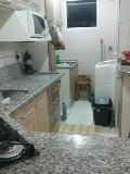 Apartamento em Caxias Do Sul | Residencial Esplanada | Miniatura