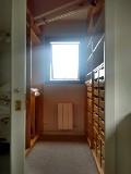 Apartamento em Caxias Do Sul | Cond Edifício Alphavile | Miniatura