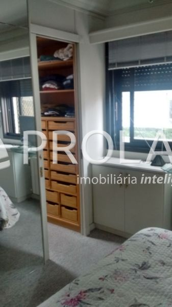 Apartamento em Caxias Do Sul | Cond Edifício Alphavile