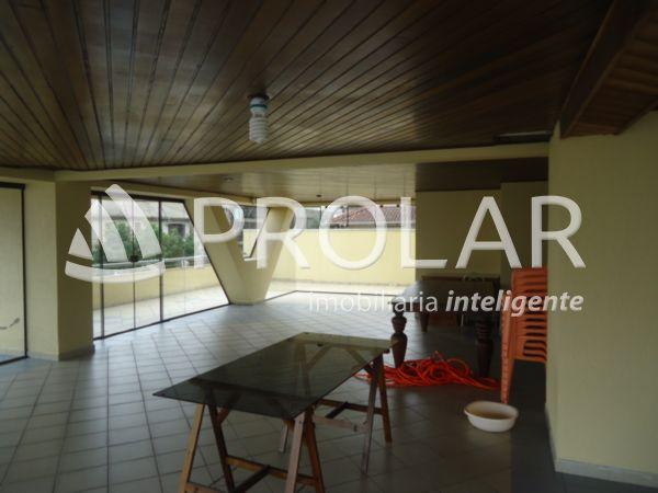 Apartamento em Caxias Do Sul | Edifício Assis Brasil