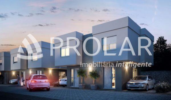 Casa em Caxias Do Sul | Residencial  Brava Alameda