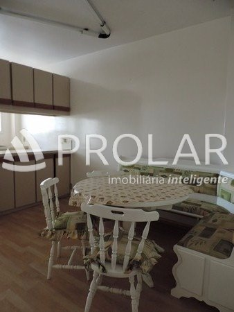 Apartamento em Caxias Do Sul   Portinari