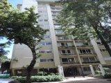 Apartamento em Caxias Do Sul   Portinari   Miniatura