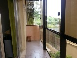Apartamento em Caxias Do Sul   Santa Rosa   Miniatura