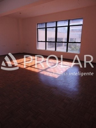 Sala Aérea em Caxias Do Sul | Piero Beni
