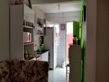 Sobrado em Caxias Do Sul   Residencial Frederico   Miniatura