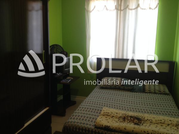 Apartamento em Caxias Do Sul | Edifício Jacarandas