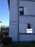 Apartamento em Caxias Do Sul | Edifício Jacarandas | Miniatura