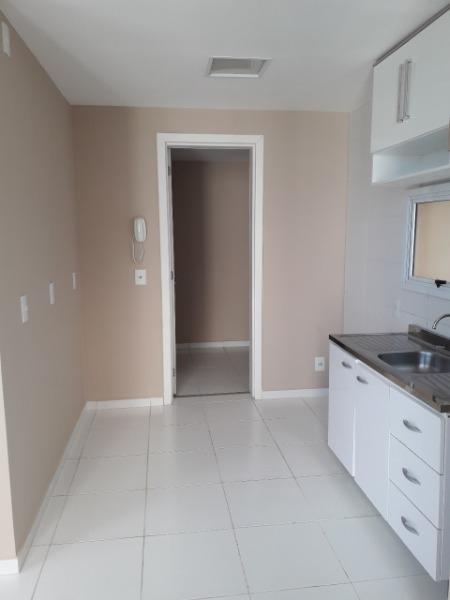 Apartamento em Caxias Do Sul | Nuova Vitta