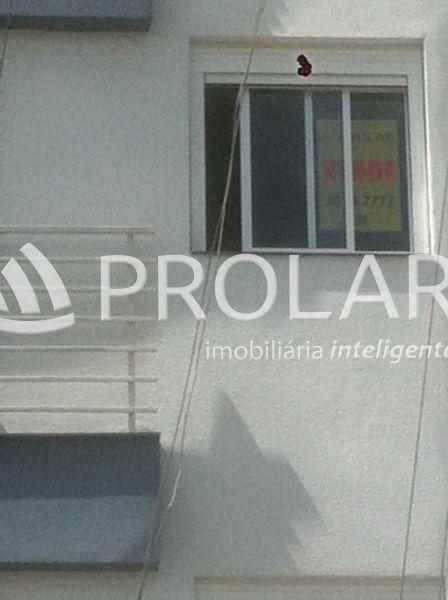 Apartamento em Caxias Do Sul | Residencial Bellari  II