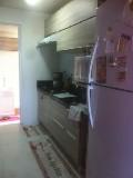 Apartamento em Caxias Do Sul | Residencial Bellari  II | Miniatura
