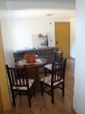 Apartamento em Caxias Do Sul | Residencial Joana Lora | Miniatura