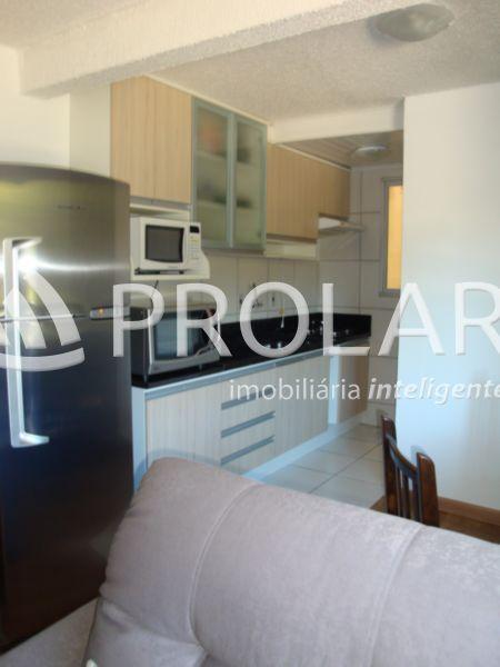 Apartamento em Caxias Do Sul | Residencial Joana Lora