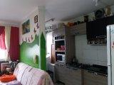 Apartamento em Caxias Do Sul | Residencial La Vita  II | Miniatura