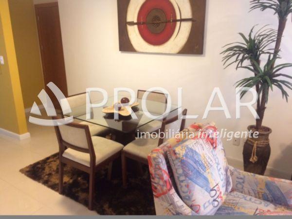 Apartamento em Caxias Do Sul | Residencial Drika