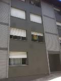 Apartamento em Caxias Do Sul   Condo Edifício Petropolis   Miniatura