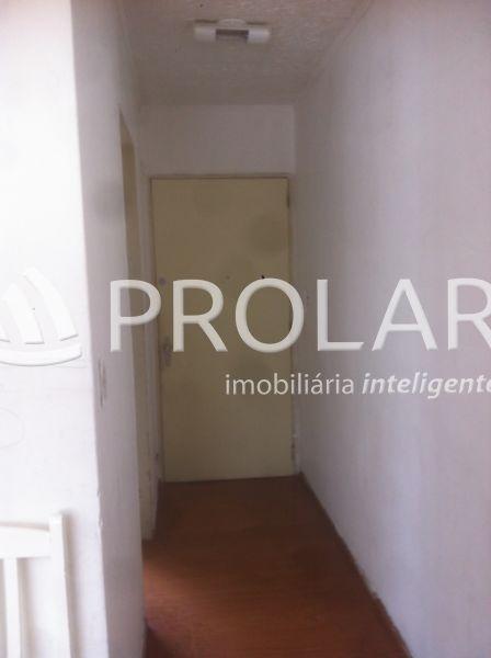 Apartamento em Caxias Do Sul   Condo Edifício Petropolis