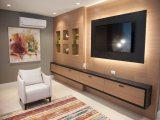 Apartamento em Caxias Do Sul | Residenziale Vernazza | Miniatura