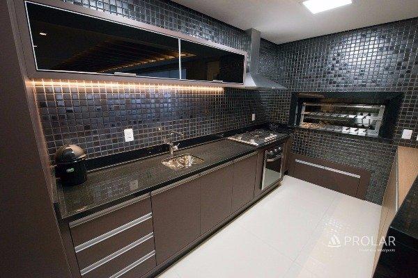 Apartamento em Caxias Do Sul | Residenziale Vernazza
