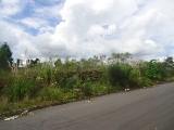 Terreno em Caxias Do Sul | Lot Altos Do Parque | Miniatura