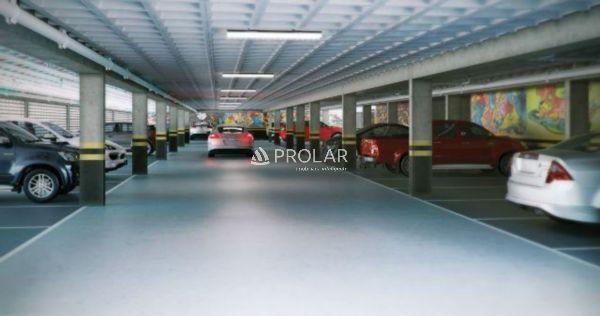 Sala Aérea em Caxias Do Sul | Premier Offices.