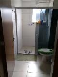 Apartamento em Caxias Do Sul | Residencial São Paolo | Miniatura