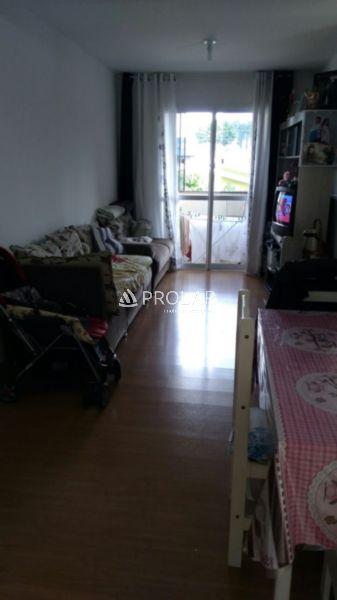 Apartamento em Caxias Do Sul   Residencial São Paolo