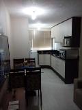 Apartamento em Caxias Do Sul | Residencial Parque Oeste | Miniatura