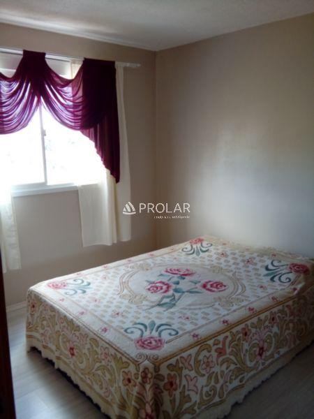Apartamento em Caxias Do Sul | Residencial Parque Oeste