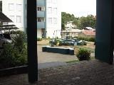 Apartamento em Caxias Do Sul | Palazzo DI Capri. | Miniatura