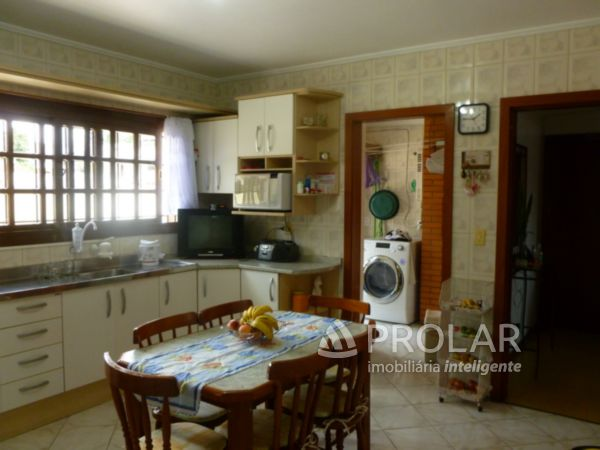 Apartamento em Caxias Do Sul | Pantanal
